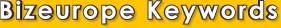 logo.jpg (13382 bytes)